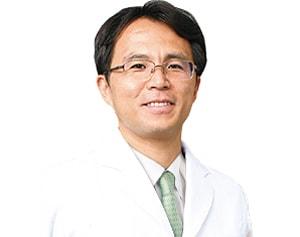 肩・ひざ関節痛クリニック院長の横田直正医師