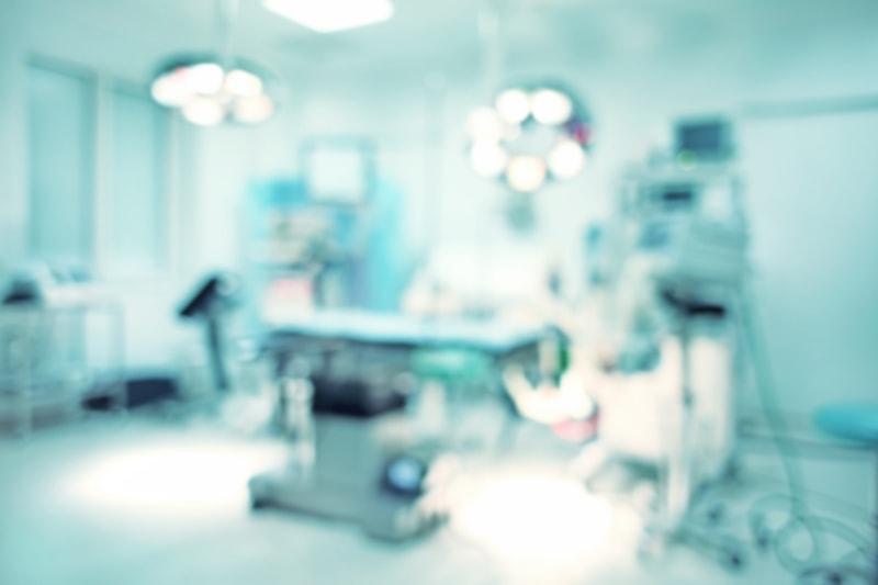 【半月板損傷の2つの手術方法】回復期間や費用に違いはあるのか