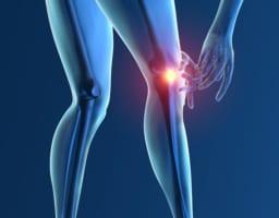 【膝が固まって伸びない人へ】3タイプのストレッチを動画解説