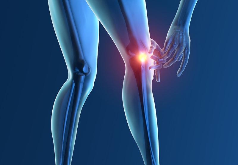 【膝が伸びない人へ】筋肉をほぐすかんたんストレッチ動画集