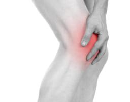 国内3000万人が患う膝の痛み「変形性膝関節症」その正体とは