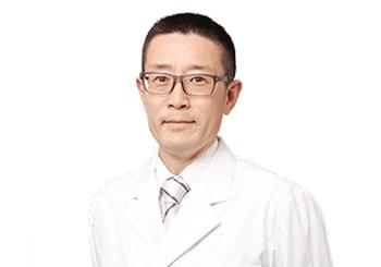 大宮ひざ関節症クリニックの大鶴院長