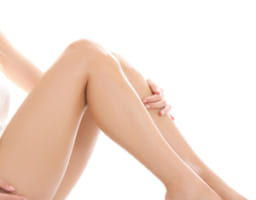 膝のしこりの原因は?何科に相談すべき?医師が考える正しい受診先