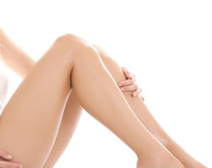 【膝のしこりの原因と正しい受診先】迷ったら、まずはこの診療科へ