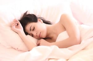 関節リウマチと睡眠