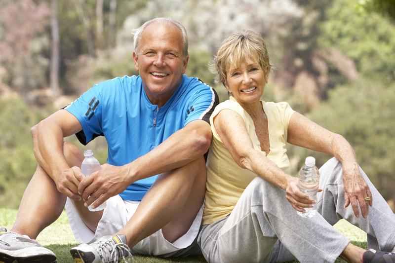 【ひざ専門医が回答】変形性膝関節症を予防するカギとなる質問事項
