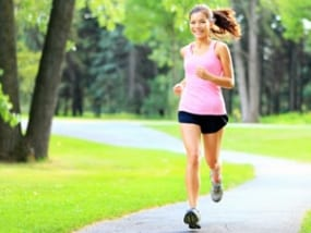 膝の障害の対処法・予防法