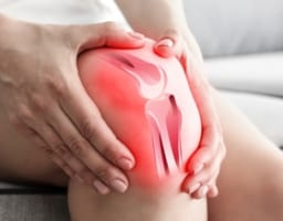 膝のけが【外傷トップ5】応急処置や治療法を専門医が解説