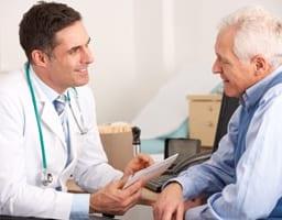 変形性膝関節症の検査項目と診断基準を、膝の専門医が直伝