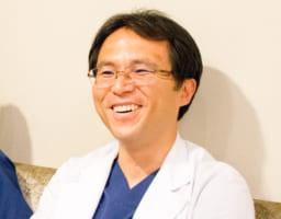 横田医師に聞く「手術せずに良くなりたい」は変形性膝関節症で叶うのか