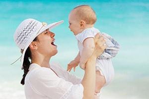 産後の膝の痛みを自分で改善!実体験から探るベストな方法とは