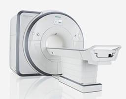 膝のMRI検査って何するの?【手順&撮影方法の特別体験レポート】