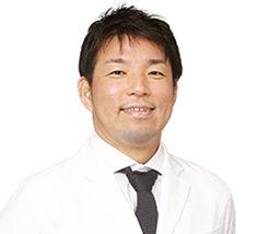 東京ひざ関節症クリニック銀座院の輿石暁院長