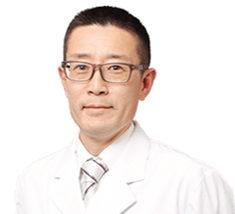 大宮ひざ関節症クリニックの大鶴任彦院長